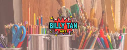 Best Comic Art Supplies